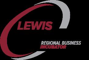 Lewis Innovation Hub